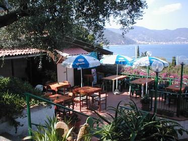 Capo Mele - Laigueglia.net - La Baia del Sole